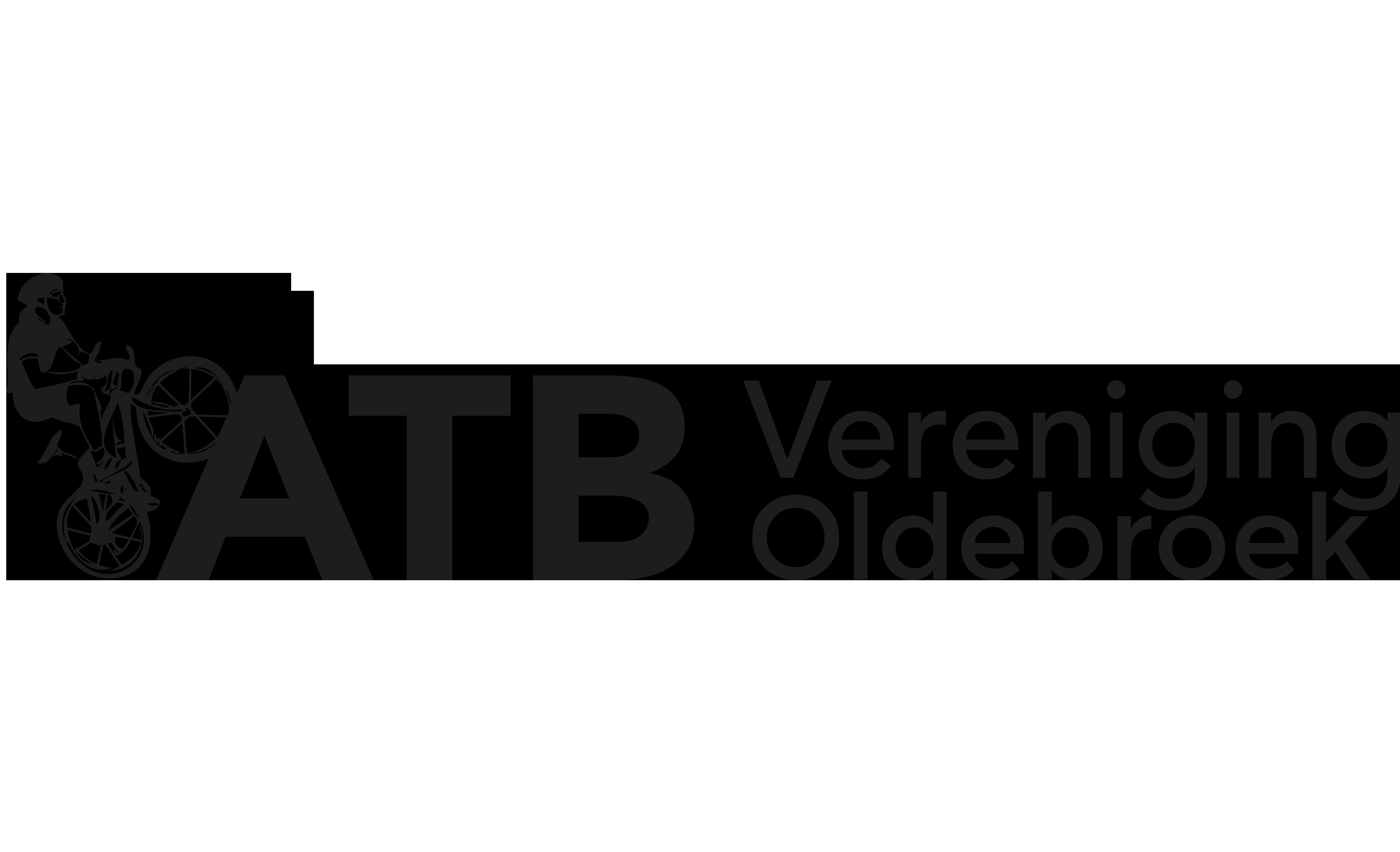 ATB Vereniging Oldebroek